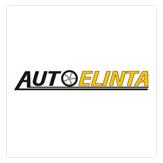 "automobiliu elektronika servisas 1  AutoServisas ""AUTOELINTA, UAB"""
