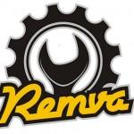 "remva logo color 150x150  AutoServisas ""Remva"""