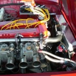 1972_Alfa_Romeo_GTAm_Race_Car_Replica_Engine_1.jpg