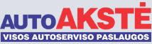 """akste222  AutoServisas """"AKSTĖ servisas, UAB"""""""