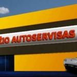 """top 150x150  AutoServisas """"Panevėžio autoservisas"""""""